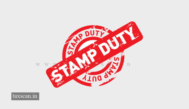 Rajasthan Tax Dept launches Amnesty Scheme for Stamp Duty Evaders