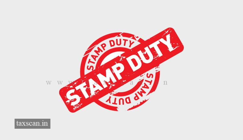 stamp duty - refund- Taxscan