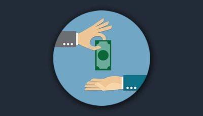 Unregulated Deposit Schemes - Taxscan