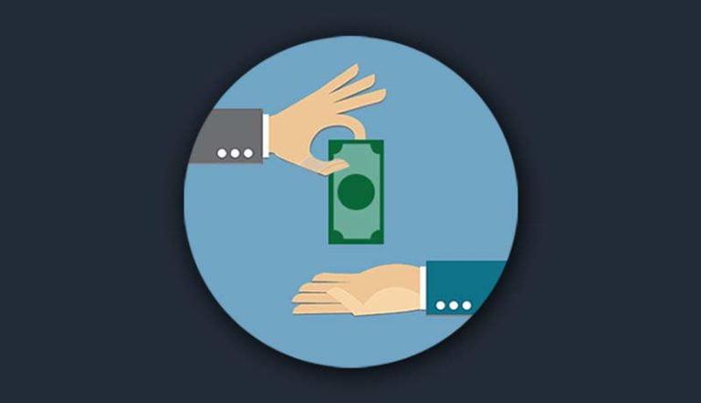Finance Ministry notifies Banning of Unregulated Deposit Schemes, 2019 [Read Notification]
