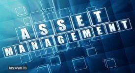 Asset Management - ITAT - Taxscan