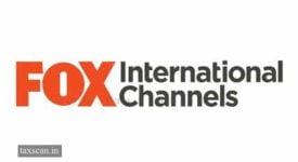 Fox International - ITAT - Taxscan