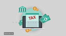 Income Tax - ITAT - Taxscan
