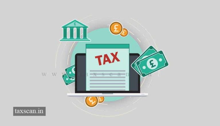 Federal Tax, State Tax and Medicare-cum-Disability Tax in USA eligible for Credit under Income Tax Act: ITAT [Read Order]