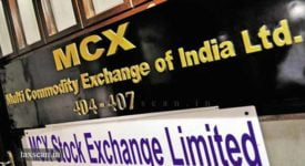 Multi Commodity Exchange - Bombay High Court - Taxscan