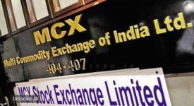 Multi Commodity Exchange - Bombay High Court - Taxscan