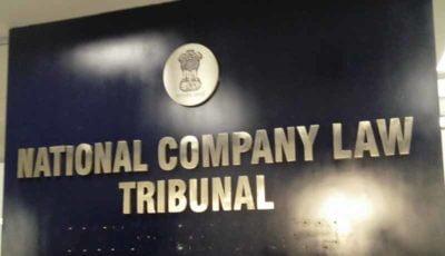 NCLT - insolvency proceedings - threshold limit - Taxscan