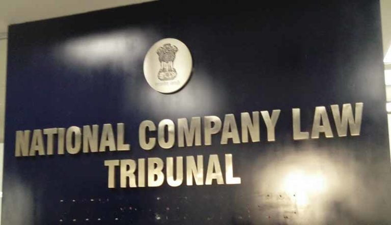 Govt.'s Notification to Increase Threshold Limit from INR 1 Lakh to INR 1 Crore for initiating Insolvency Proceedings has Prospective Effect: NCLT [Read Order]