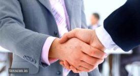 Partners - ITAT - Taxscan
