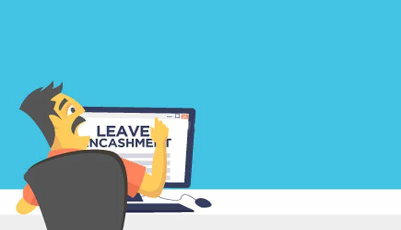 Employees Benefits - Leave Encashment - ITAT - Taxscan