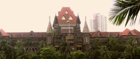 Income Tax Re-Assessment - Bombay High Court - Taxscan