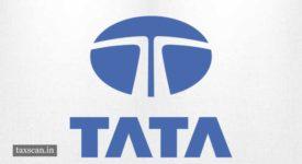 Tata Sons - ITAT - Taxscan