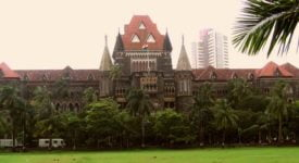 IIncome Tax Department - Bombay High Court - Taxscan