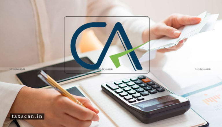 Demise of Chartered Accountant not a reasonable cause for not Auditing Books of Accounts: ITAT [Read Order]