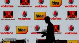 Vodafone - Idea - ITAT -Taxscan