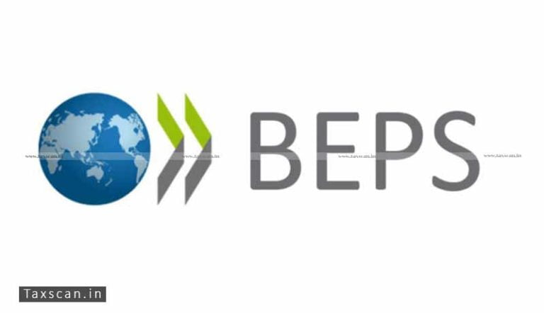 Cabinet approves Convention on Tax Treaty related changes against BEPS