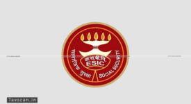 ESIC - PF Contribution - Filing Return - Taxscan