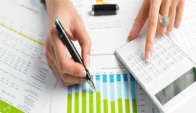 Professional Tax Returns - Professional Tax - Taxscan