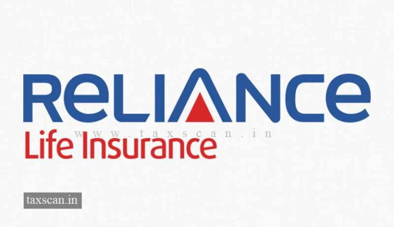 TDS not payable by Reliance Life Insurance on payment of Outsourcing Expenses: Bombay HC [Read Judgment]
