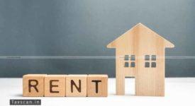 Rent - Tax Savings - ITAT - Taxscan