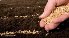 Hydrid Seeds - ITAT - Taxscan