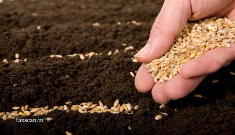 Growing Hybrid Seeds is Agricultural Activity: ITAT allows Tax Exemption [Read Order]