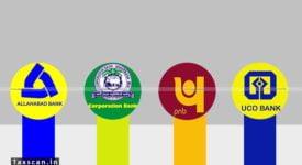 RBI - Monetary Penalty - Taxscan