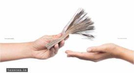 Unregistered Deed - ITAT - Taxscan