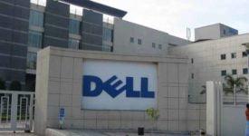 Dell - CA Jobs - Taxscan