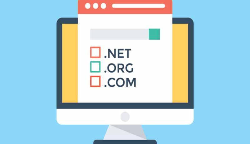 Domain Name - Taxscan