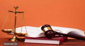 Legal Consultancy Services - Taxscan