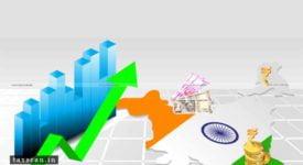 Indian Economy - Taxscan