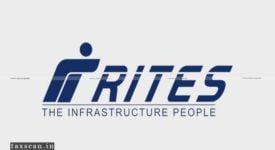 RITES Ltd - Taxscan