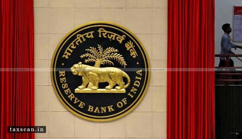Small Finance Banks - RBI - Taxscan