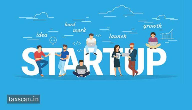 Start-ups: Piyush Goyal explains various Tax Benefits and Jobs Reported