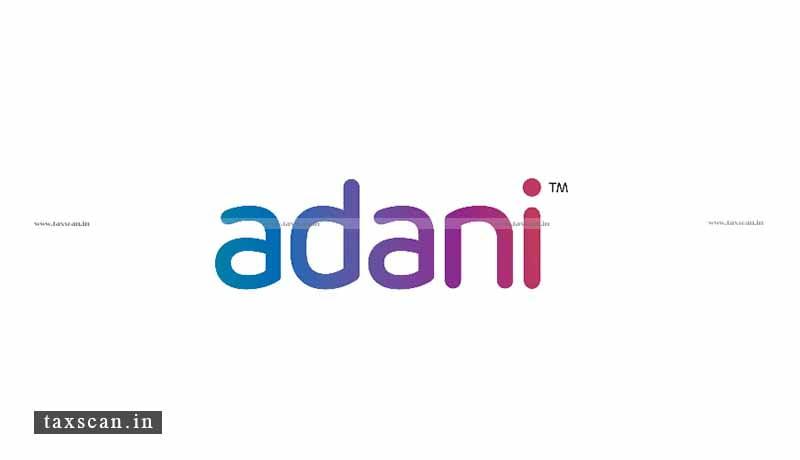 Letters Rogatory - Adani Group - Taxscan