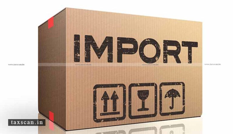 DGFT advises not to Mis-declare Imported Goods under 'Others' Category [Read Circular]