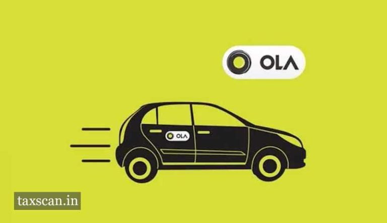 CCI approves Acquisition of Shareholding in OLA by Hyundai Motor Company and Kia Motors