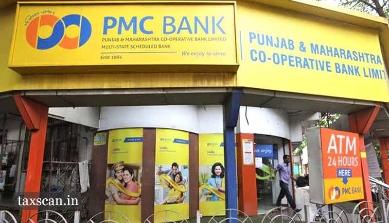 RBI - PMC Bank - Taxscan