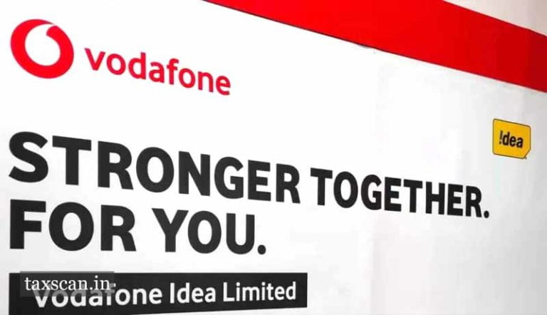 Vodafone Idea entitled to Refund along-with Interest arising out of Return of Loss: Bombay High Court [Read Judgment]