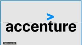 Accenture - Hire - CA - CMA - Taxscan