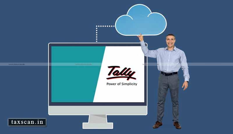 Billing Software - Taxscan