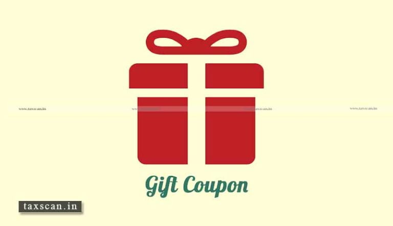 No TDS u/s 194B on Prize won in Gift Coupons: ITAT [Read Order]