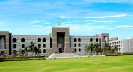 Input Tax Credit - Gujarat High Court - Taxscan