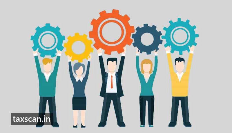 Abatement - Job Work - GST - Taxscan
