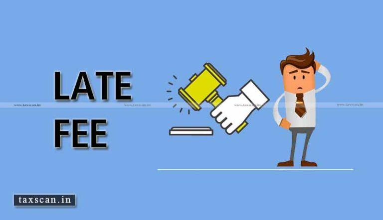 COVID-19: Maharashtra waives Late Fee on Professional Tax [Read Circular]