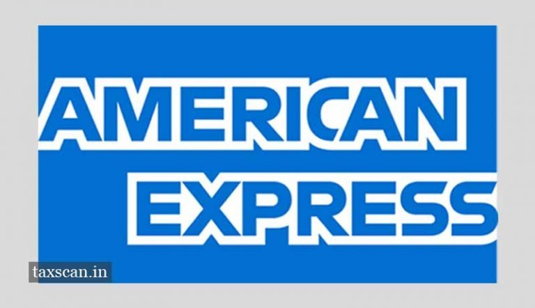 American Express hiring Financial Analysis Manager