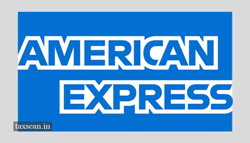 American Express - Financial Analyst - jobscan - Taxscan