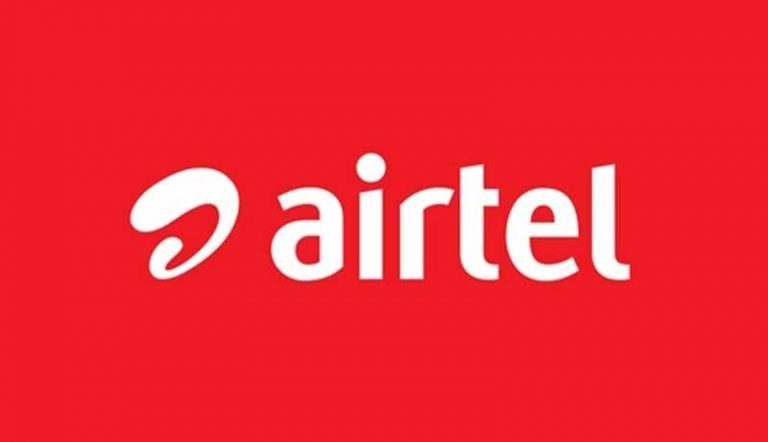 Bharati Airtel hiring Chartered Accountants for Accounts & Finance Manager