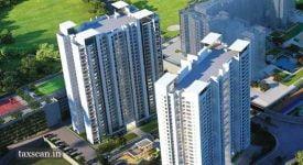 Caroa Properties - GST - NAA - Taxscan